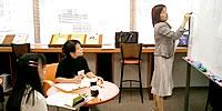 マネー美人講座 初級編